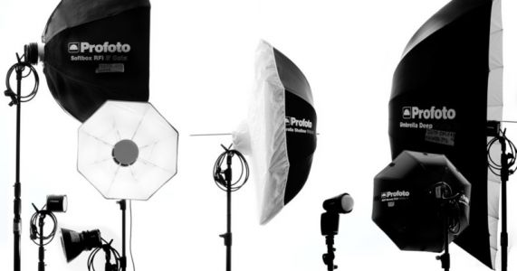 Lighting Setups Are Nonsense - Here's How You Really Learn Light