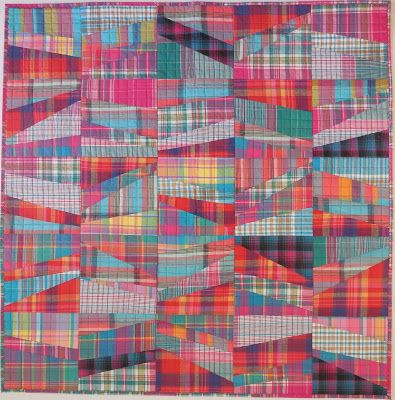 Baby quilts 2