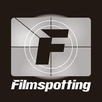 Filmspotting - Lord of the Rings 15th Anniversary episode