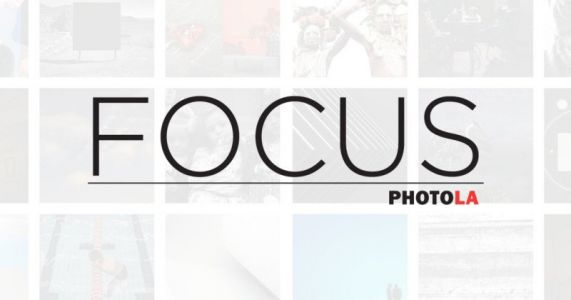Judging a Photo Contest: My Experience with FOCUS Photo L.A