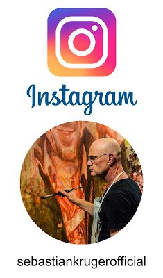 We are on Instagram - Follow us!