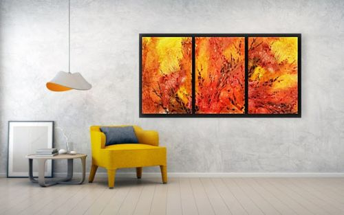 Recent Bestsellers - Art For Home Decor and On Merchandise