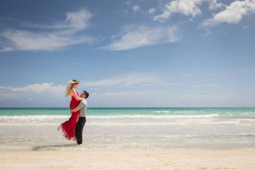 Destination Wedding Survival Guide for Photographers