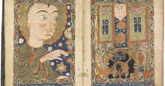 Armenia. What the art can tell us about the place and its people