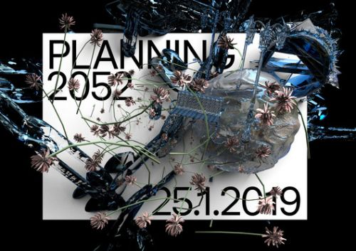 What Will Urban Planning be in 2052?