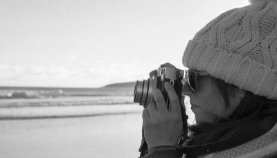 3 Mistakes Film Photography Newbies Make and How to Avoid Them