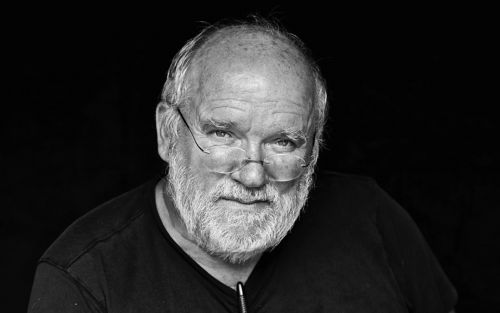 Peter Lindbergh, Fashion Photography Icon, Has Died at Age 74