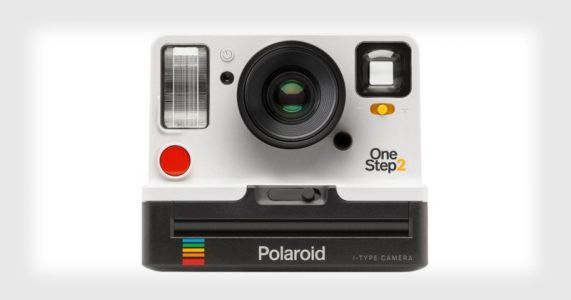 Review: Polaroid Originals' OneStep 2 is Familiar and Exciting