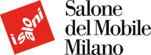 What to Expect at the Salone del Mobile 2019