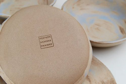 A Los Angeles Nonprofit Is Supporting Prison Abolition Through a Community Ceramics Practice