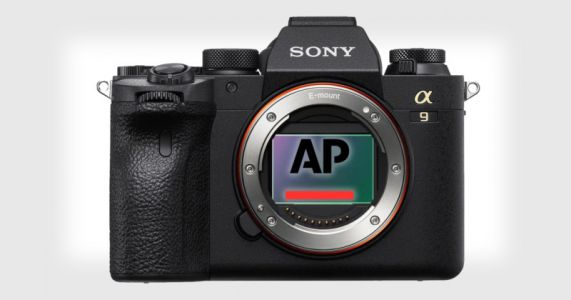 AP Photographers Will Only Shoot Sony From Now On
