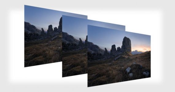 The Ultimate Focus Stacking Guide for Landscape Photographers