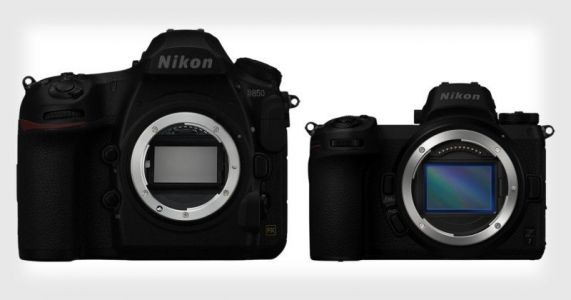 Are DSLRs Still the Best Choice?