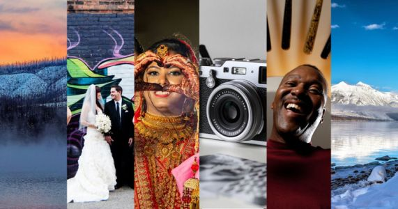 Great Reads in Photography: January 3, 2021