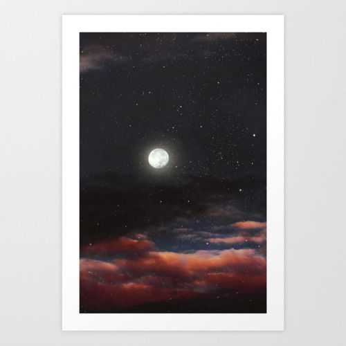 Art Prints from photographer/web developer and