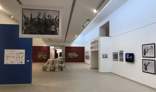Our woman in Havana: Exploring what it means to be Cuban / The Havana Biennial, Part 2
