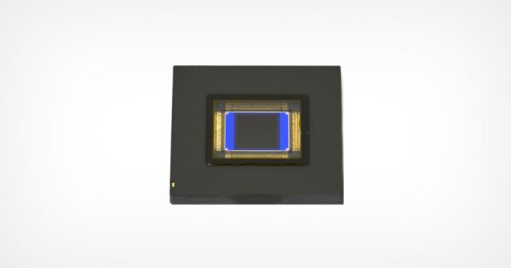 Nikon Unveils 1-Inch Sensor That Can Shoot 1,000 FPS in 4K