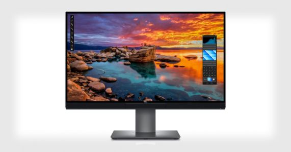 The Best Monitors for Photography and Photo Editing in 2021