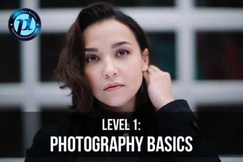 Photography Life Just Released All of Their Paid Photography Courses for Free