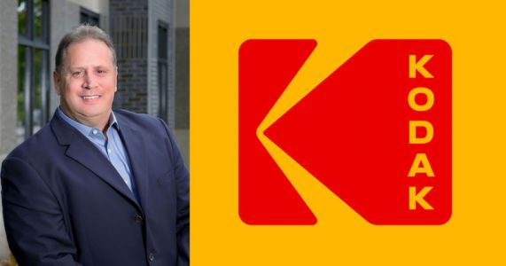 Kodak CEO Got Options and Trading Surged Day Before News Sent Stock Up