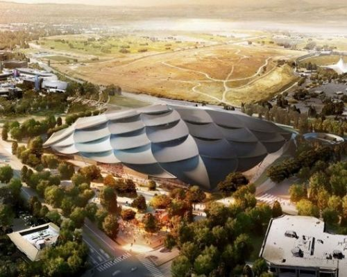 What Is Architecture Without Clients And Money? ArchDaily Editors Talk