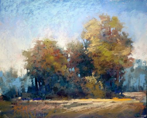 Tips for Simplifying Trees