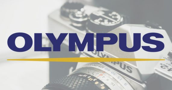 Olympus Concludes Sale of Imaging Business to JIP, Shares More Details