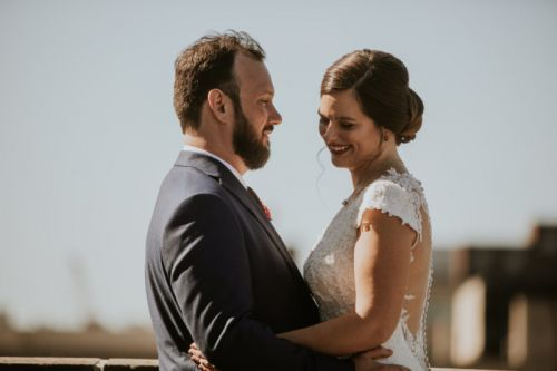 Practical Steps for Wedding Shooters to Stay Safer During COVID-19