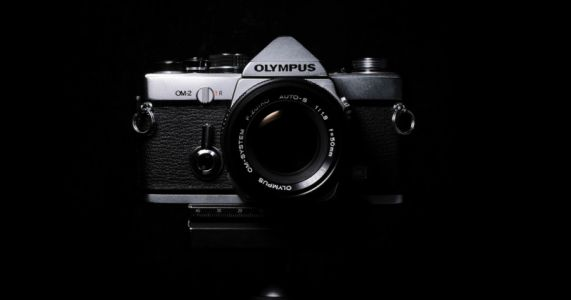 Olympus: Selling the Imaging Division Doesn't Mean 'Withdrawing' from Imaging Business