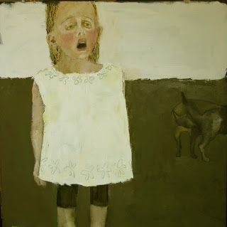 Lynn Painter-Stainers Prize