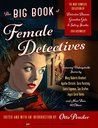 There is Nothing Like a Dame: Fun mysteries featuring women