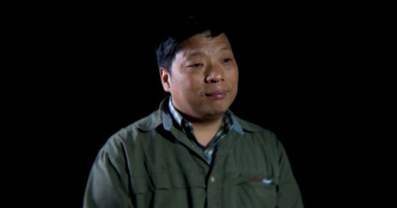 Renowned Chinese Photojournalist Lu Guang Goes Missing in China
