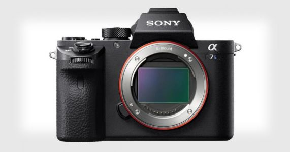 Sony Axes Mirrorless Camera Features Due to Parts Shortage: Report