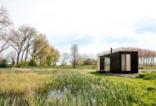 8 Beautiful Belgian Houses: The Expert on Ugly Belgian Houses Weighs In