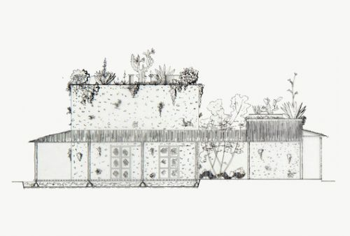 Material and Immaterial Poetry: The Work of Lina Bo Bardi