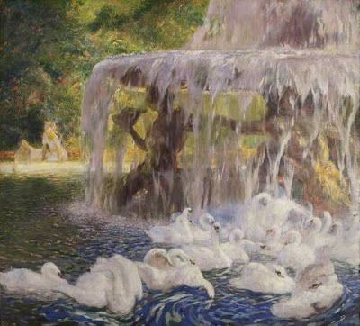 Gaston la Touche
