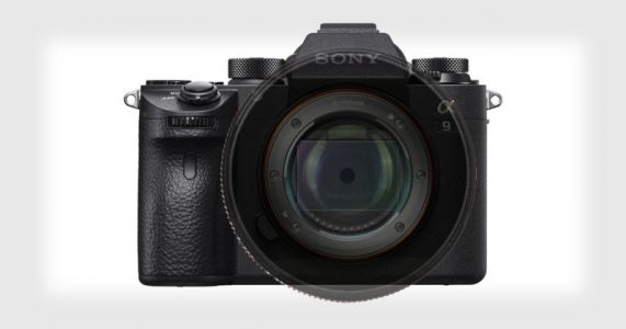 Sony: We Could Make f/1.0 Lenses, But Photographers Don't Want That