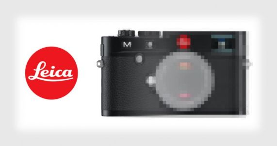 Top Leica Expert Says Farewell: 'Soul of Leica Products Has Been Eradicated'
