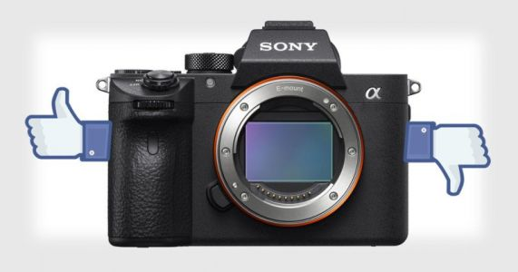 5 Killer Features and 14 Weaknesses of Sony Mirrorless Cameras