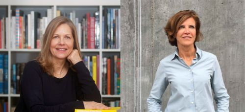 IE School of Architecture and Design Interview Jeanne Gang to Discuss Architecture as a Good Neighbor