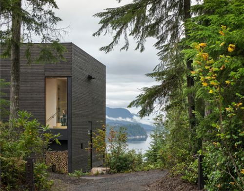 Little House / mw works architecture+design