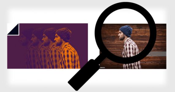 Hipster Pissed Over His Photo in Article on Hipsters Looking the Same. But It's a Different Hipster
