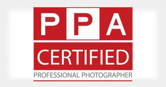 Here's an Explanation of PPA's New Pro Photographer Certification Process