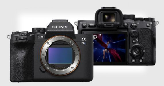 Sony a7S III Hands-On Review Round-Up: Everything You Need to Know