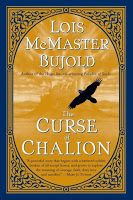 Rereading Pleasure: The Curse of Chalion