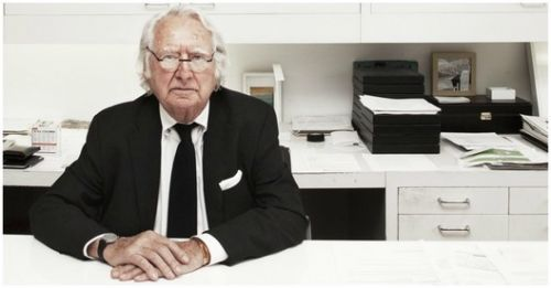 5 Women Accuse the Architect Richard Meier of Sexual Harassment