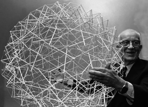 Tensegrity Structures: What They Are and What They Can Be