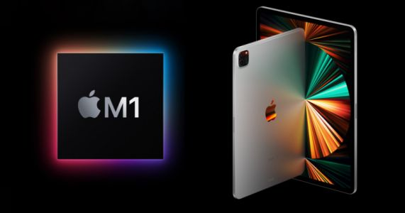 The M1 Chip is Exciting, But Don't Hold Your Breath for MacOS on iPad