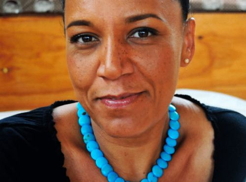 """Stephanie Ribeiro on how """"Architecture Must Recognize the Debate Around Race and Gender"""""""