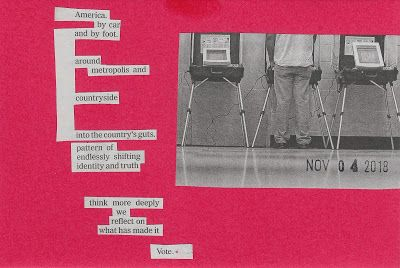 Found poetry 44